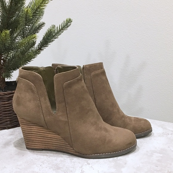 sports shoes look good shoes sale presenting Anne Klein Shoes | Ankle Booties | Poshmark